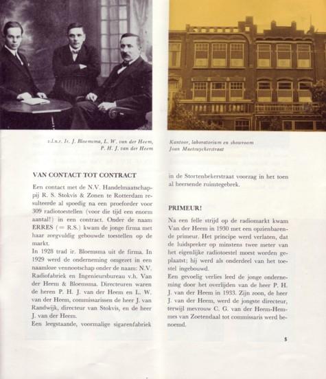 Bladzijde 5