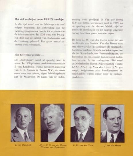 Bladzijde 6