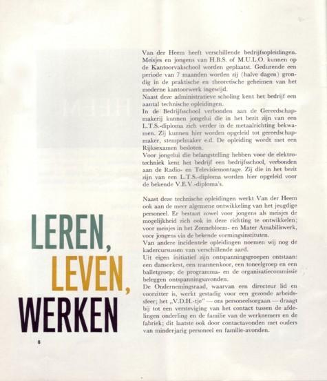 Bladzijde 8
