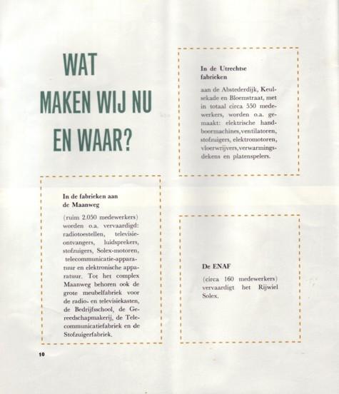 Bladzijde 10