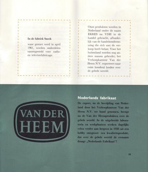 Bladzijde 11
