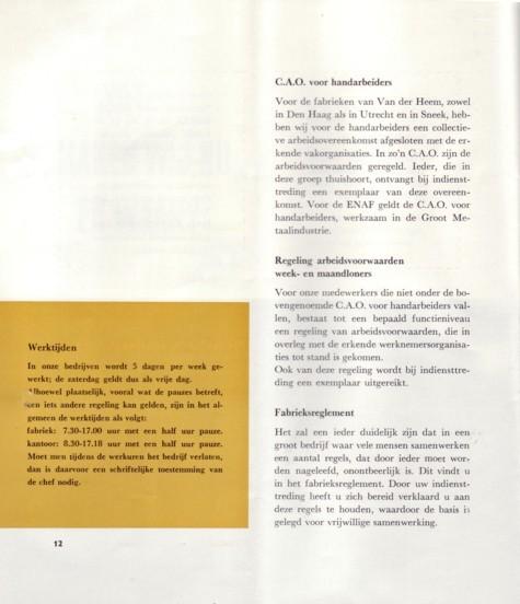 Bladzijde 12