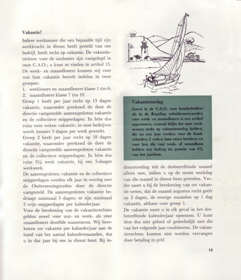 Bladzijde 13