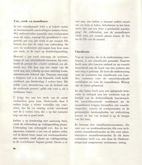 Bladzijde 14