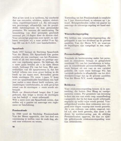 Bladzijde 16