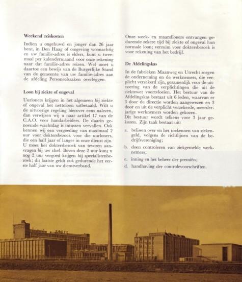 Bladzijde 17