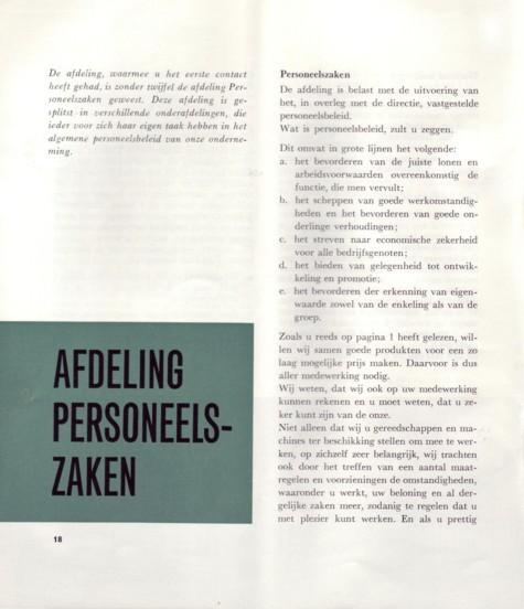 Bladzijde 18