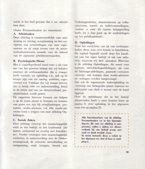 Bladzijde 19