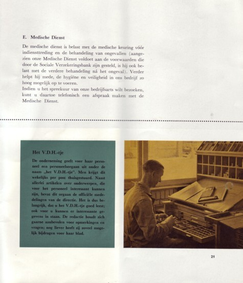 Bladzijde 21