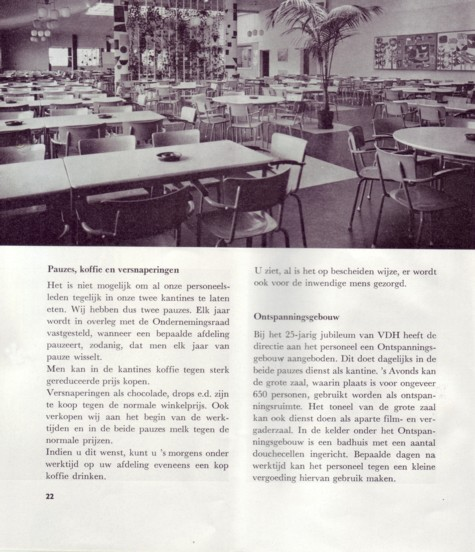 Bladzijde 22
