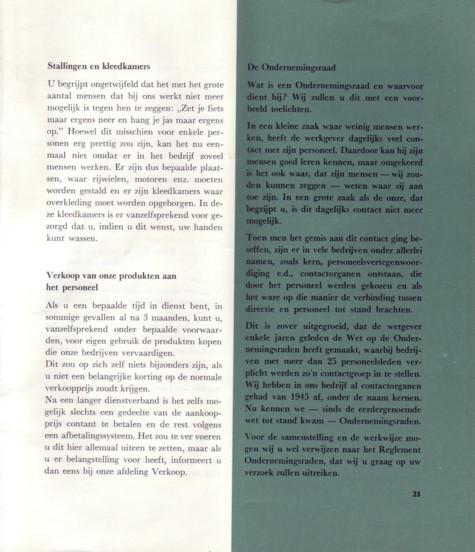 Bladzijde 23