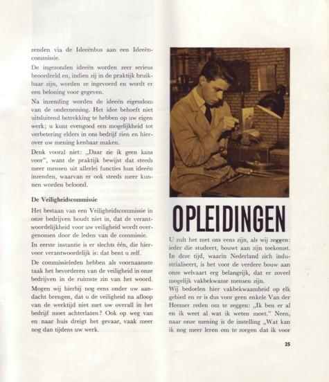 Bladzijde 25