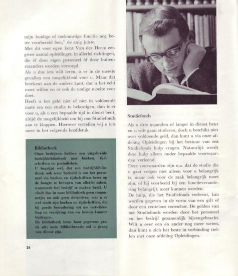 Bladzijde 26