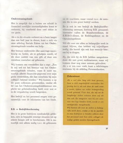 Bladzijde 27
