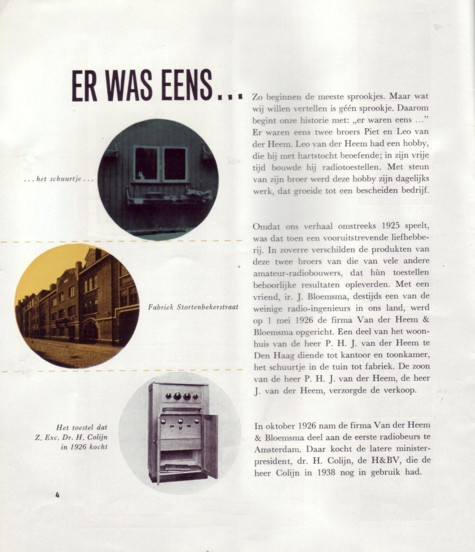 Bladzijde 4