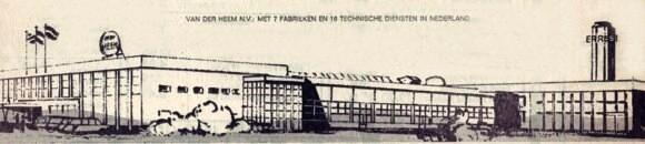 Krantenfabriek 2