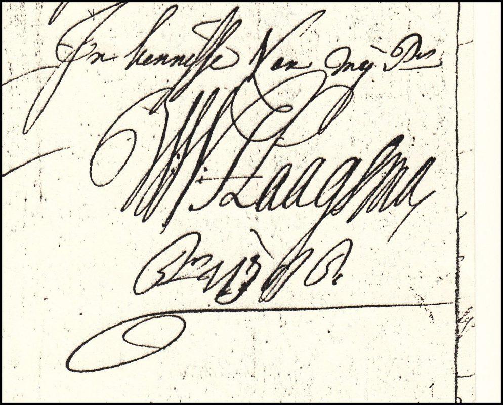 Wybren_Wytze_Haagsma_1738