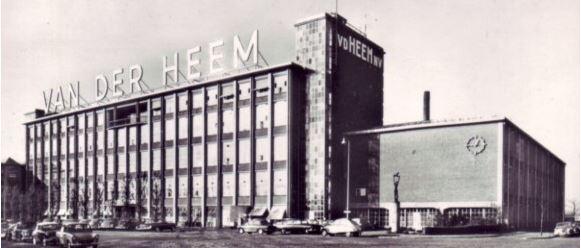 fabriekvdh