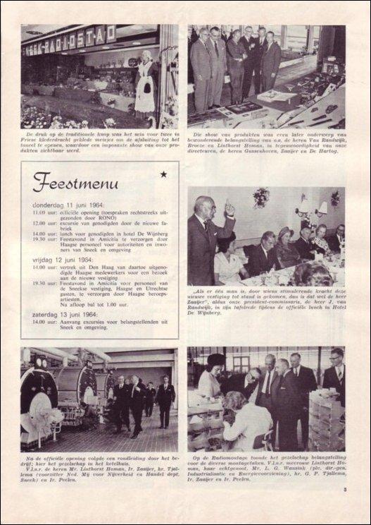 VDH-tje N°844-3 van 11 juni 1964