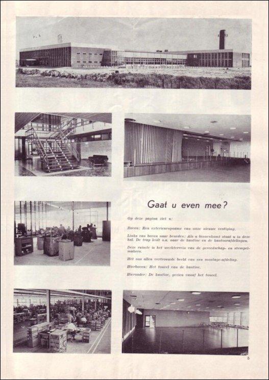VDH-tje N°844-5 van 11 juni 1964