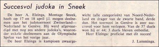 VDH-tje N°886-2 van 14 mei 1965