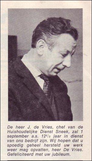 VDH-tje N°900-2 van 26 augustus 1966