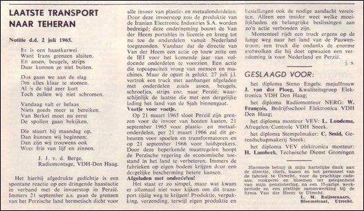 IndoHeem Klanken IK03-2 van 20 augustus 1965