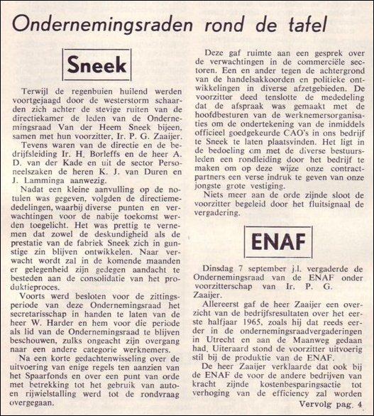 IndoHeem Klanken IK07-1 van 17 september 1965