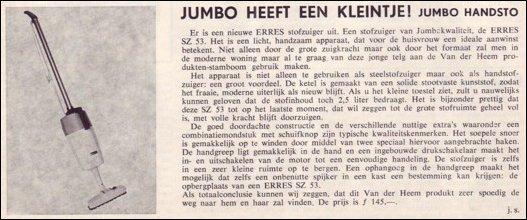 IndoHeem Klanken IK07-2 van 17 september 1965