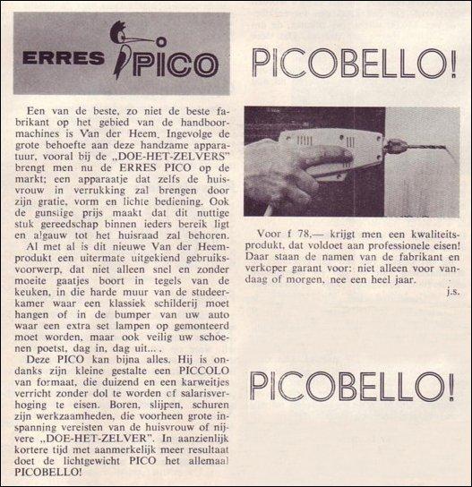 IndoHeem Klanken IK09-3 van 1 oktober 1965