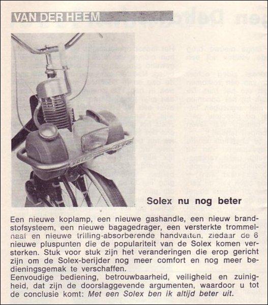 IndoHeem Klanken IK11-7 November 1965