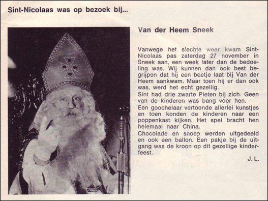 IndoHeem Klanken IK12-7 December 1965