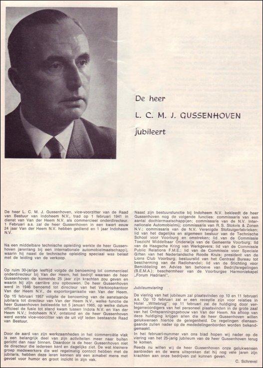 IndoHeem Klanken IK13-3 Januari 1966