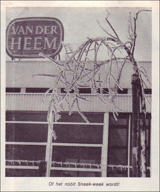 IndoHeem Klanken IK14-2 Februari 1966