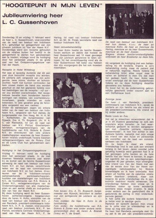 IndoHeem Klanken IK14-3 Februari 1966