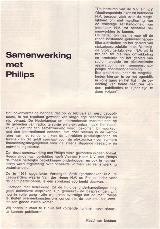 IndoHeem Klanken IK15-3 Maart 1966
