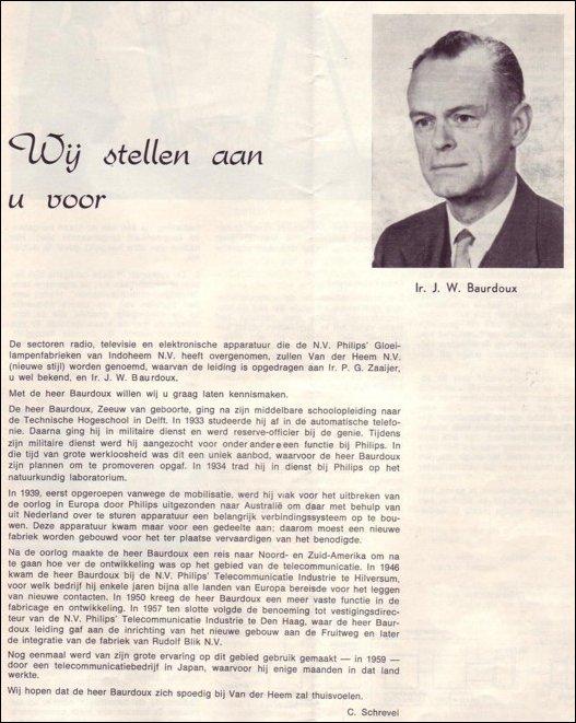 IndoHeem Klanken IK17-3 Mei 1966