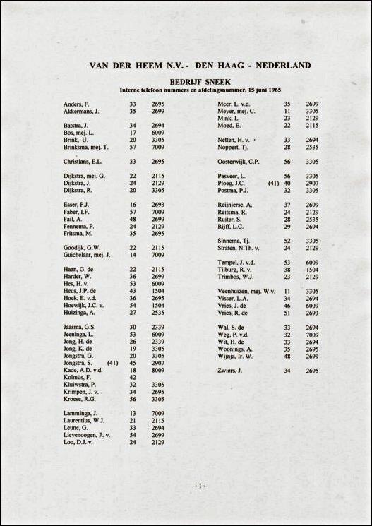 Afb. 15