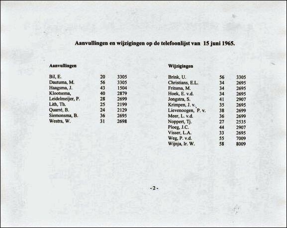 Afb. 16