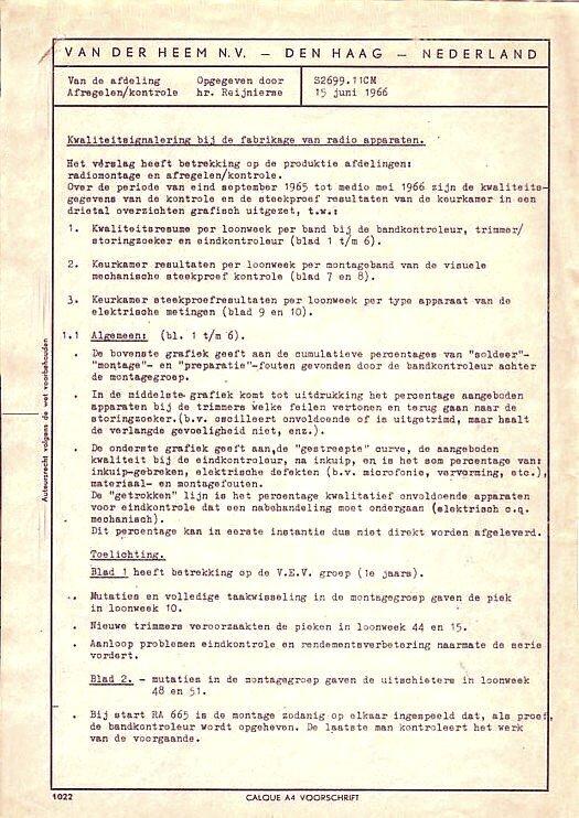 Afb. 7