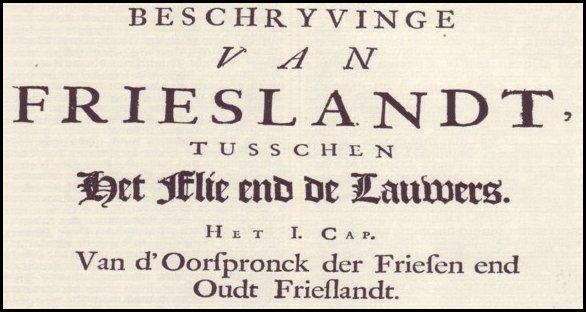 oud_friesland 2