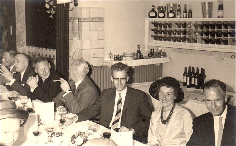 VanderHeem_Opening_Sneek_12B_1964