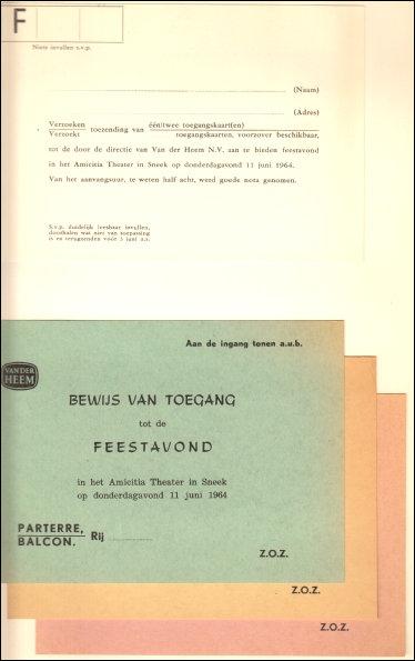 VanderHeem_Opening_Sneek_13B_1964