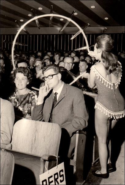 VanderHeem_Opening_Sneek_15E_1964