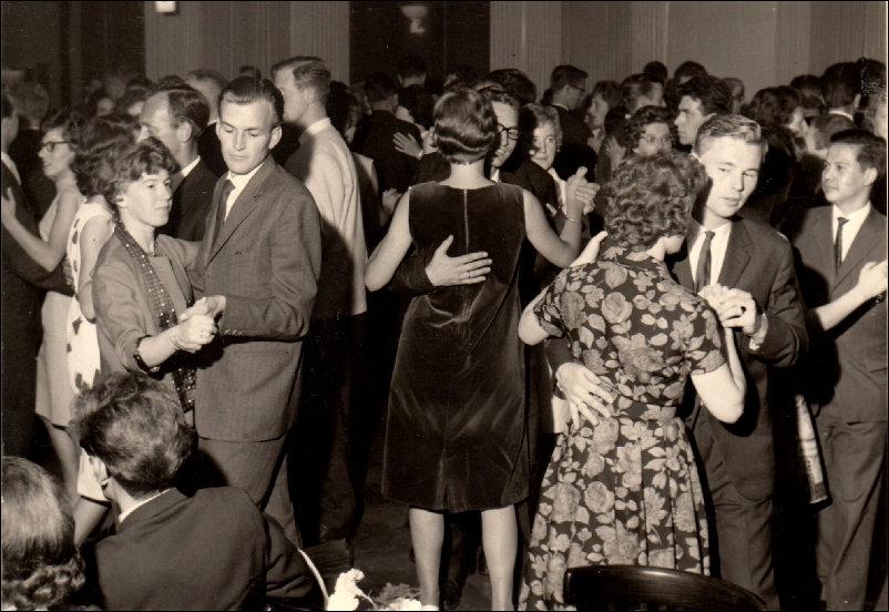 VanderHeem_Opening_Sneek_15F_1964