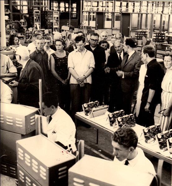 VanderHeem_Opening_Sneek_16C_1964