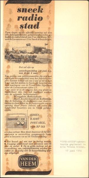 VanderHeem_Opening_Sneek_16_1964