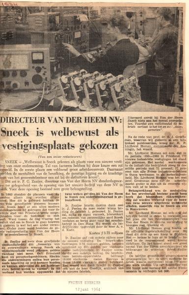 VanderHeem_Opening_Sneek_17_1964