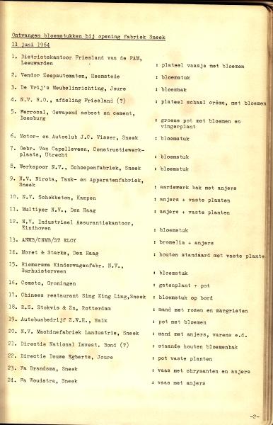 VanderHeem_Opening_Sneek_18_1964
