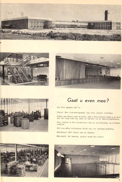 VanderHeem_Opening_Sneek_22_1964